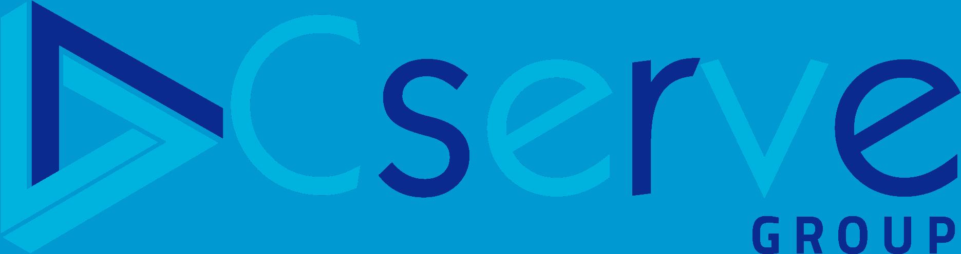 Cserve Group