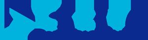 Logo Cserve